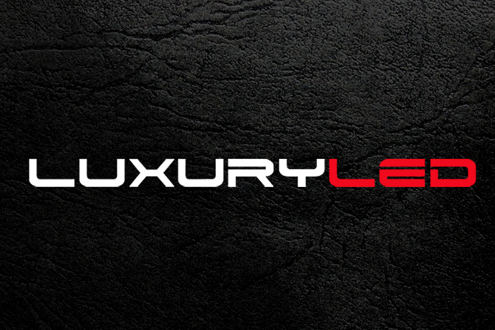 luxuryled_logotipo