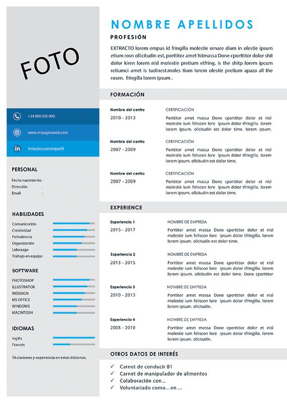 curriculum_online