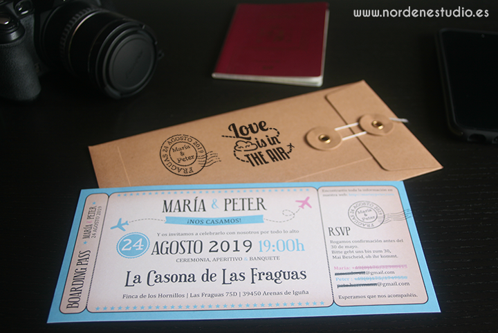 invitaciones_boarding_pass