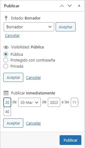 opciones_publicacion_cupones